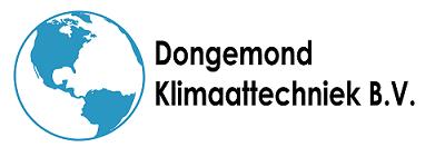 Dongemond Klimaattechniek